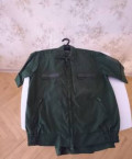 Куртка мужская бугатти, продам форму вс РФ, Пенза