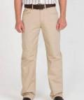 Мужской кардиган араны, новые брюки Viaggio, 52 размер, Томск