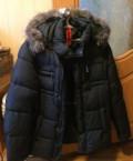 Куртка зимняя, мужские свитшоты популярные, Новая Ляда