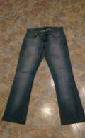 Зимние куртки мужские форвард, джинсы, Покосное