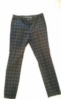Купить носки фила недорого, брюки мужские, Барнаул