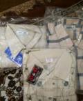 Рубашки, мужские спортивные бордшорты, Новая Усмань