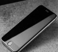 Айфон 6s 16гб, Набережные Челны
