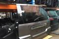 Акпп дизель санта фе, крышка багажника Nissan X-Trail T31, Владимир
