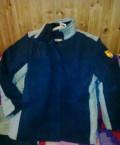 Огнеупорный костюм, мужские спортивные жилетки, Старый Оскол
