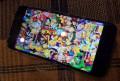 IPhone 6s, Саратов