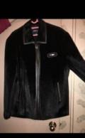 Куртка мужская, купить мужской костюм скидки, Карабаново