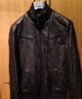 Интернет магазин китайской одежды с бесплатной доставкой, куртка на молодого человека, Пенза