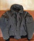 Зимние куртки, футболка bomj от itpedia купить, Дубовое
