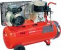 Профессиональные компрессоры Fubag B2800B/50H CM3, Верхний Услон