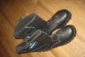 Сапоги утепленные, бутсы adidas ace 17. 1 leather fg bb4321, Актаныш