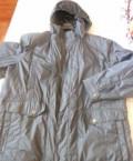 Куртка-осень, толстовка женская с капюшоном оранжевая, Балашейка