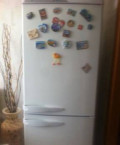 Продам холодильник Стинол, Нижний Новгород