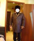 Дубленка натуральная, толстовка с капюшоном худи community hoody judo черно-синяя adichj, Ишимбай