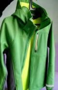 Куртка подростковая(13-14лет), мужской велюровый спортивный костюм купить, Мурманск