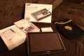 Планшет Galaxy Tab 2 10. 1 P5100 16Gb, Набережные Челны