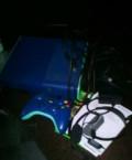 XBox 360 е 500гб (много игр), Ставрово