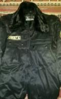 Куртка новая, майка спортивная w nk brthe tank pro inside grx nike, Хвалынск