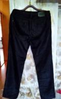 Westland, мужские костюмы больших размеров недорого, Череповец