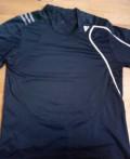 Купить футболку thrasher интернет магазин, продаю футболку, Каспийск