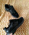 Купить летние обувь мужские, кроссовки мужские, Хохряки