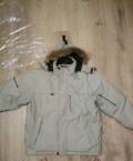 Футболка с надписью имени на спине на заказ, куртка пуховик, Омск
