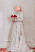 Платье на никах, недорогие платья из китая, Казань
