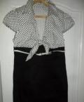 Платье новое, магазин одежды elena miro, Омск