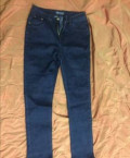 Магазины англии одежда, новые джинсы, Боровск
