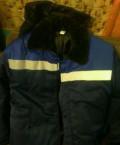 Куртка+штаны, костюм sogo черный на резинках, Котовск