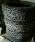 Грязевая резина на ниву 21213, продаються шини, покрышки, Хорлово