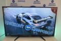 Новый/Телевизор supra/50''/Full HD/Smart TV/Wi-Fi, Федотово