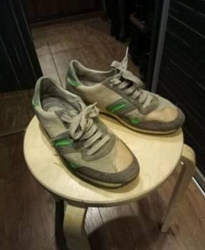 Кросовки geox, ботинки экко скидки