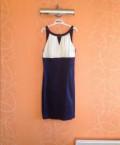 Продаю платье, платья из льна для полных, Северодвинск