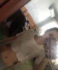 Топ, платья в русском стиле интернет магазин, Волгоград