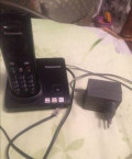 Продам стационарный телефон-факс, Тюмень