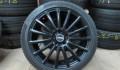 Mercedes, Audi, VW, Skoda -R18, литые диски для ford fusion r15, Калининград