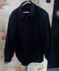 Термобельё женское мизуно, куртка-Ветровка и кофта, Одесское