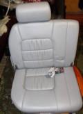 Кпп вариатор цивик eu1 купить, lexus lx470 3 ряд Правое сиденье, Серпухов