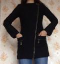 Пальто, платье balmain оригинал, Кизнер