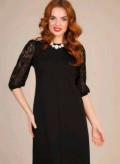 Платья елизаветы английской, платье 52 размер, Лучегорск