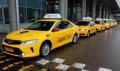 Водитель Такси, Пенза