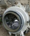Бак стиральной машины SAMSUNG, Алушта