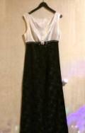 Платье новое, купить пальто женское в интернет магазине недорого без предоплаты, Парфеновский