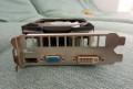 Продам видеокарту Nvidia gfors 460(560) 1 гб, Печерск