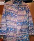 Пальто женская(обмен), одежда для женщины грушевидной формы, Волгоград