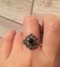 Серебряное кольцо, Саратов