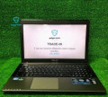 Ноутбук Asus K55VD гарантия. обмен, Уемский