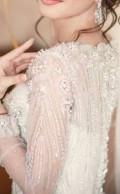 Платья летние 12 лет, шикарное свадебное платье, Гаспра