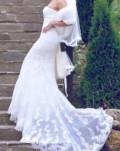 Свадебное платье Pronovias Barcelona (Balira), платье для женщин из шелка, Судак